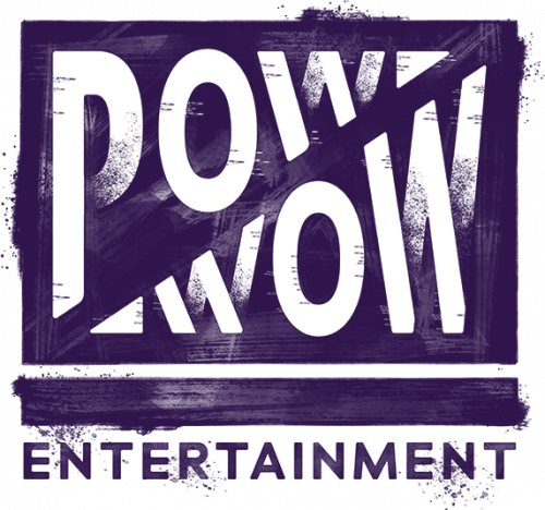 1_main_logo